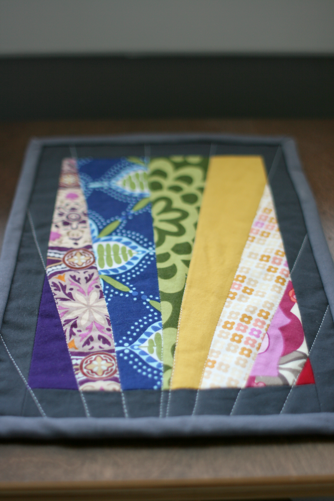 May 2011 – skirt as top : tiny quilts - Adamdwight.com